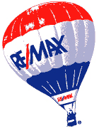 RE/MAX Consultants Michael Sposato